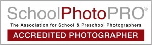 SPP_Accredited photographer
